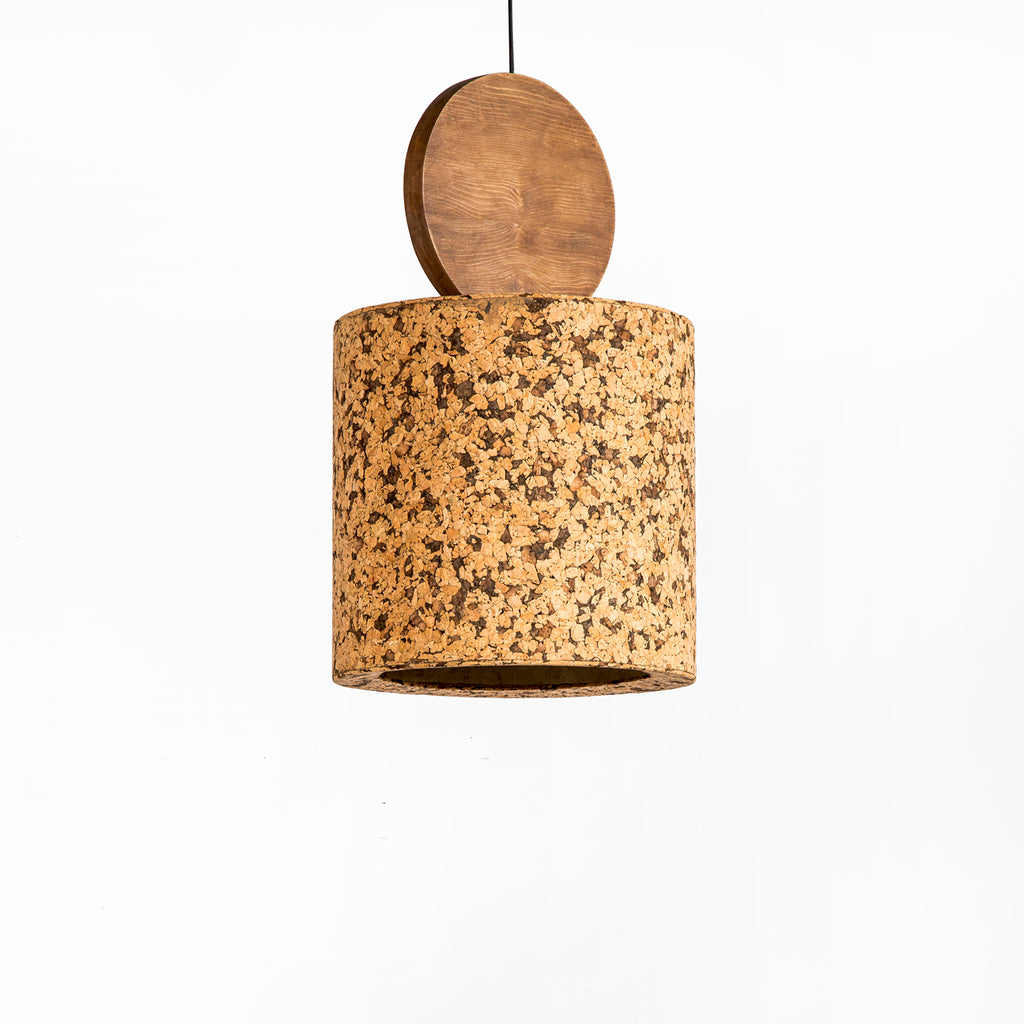 Claude Pendant Lamp