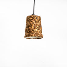 Giri Pendant Lamp Dark