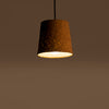 Giri Pendant Lamp Light