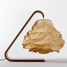 Oslo Table Lamp