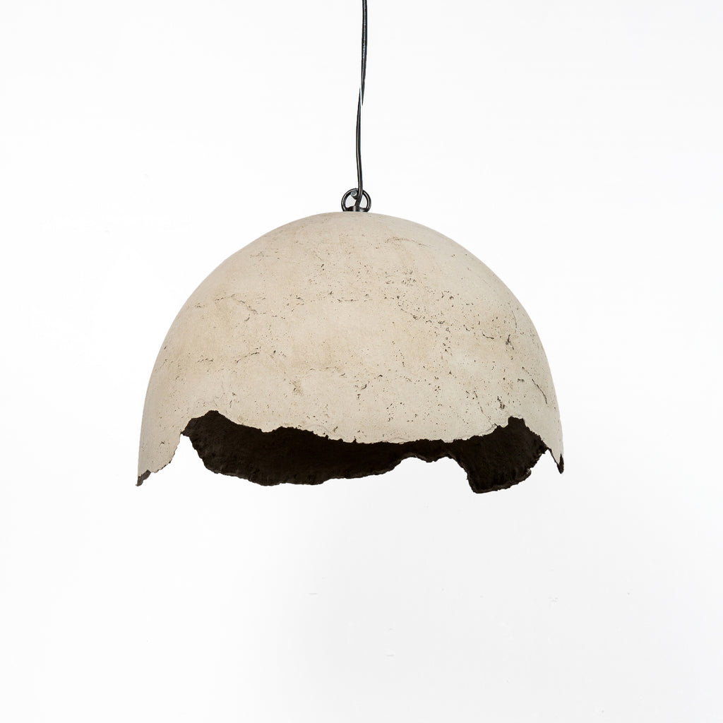 Rupture Assorted Pendant Lamp
