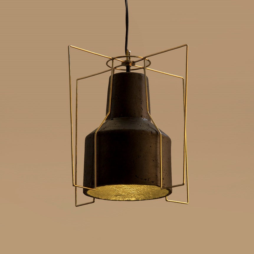 Buy pendant lamp sable free shipping oorjaa sable pendant lamp mozeypictures Image collections