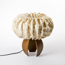 Sea Urchins Table Lamp