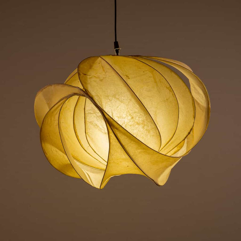 Meander Pendant Lamp