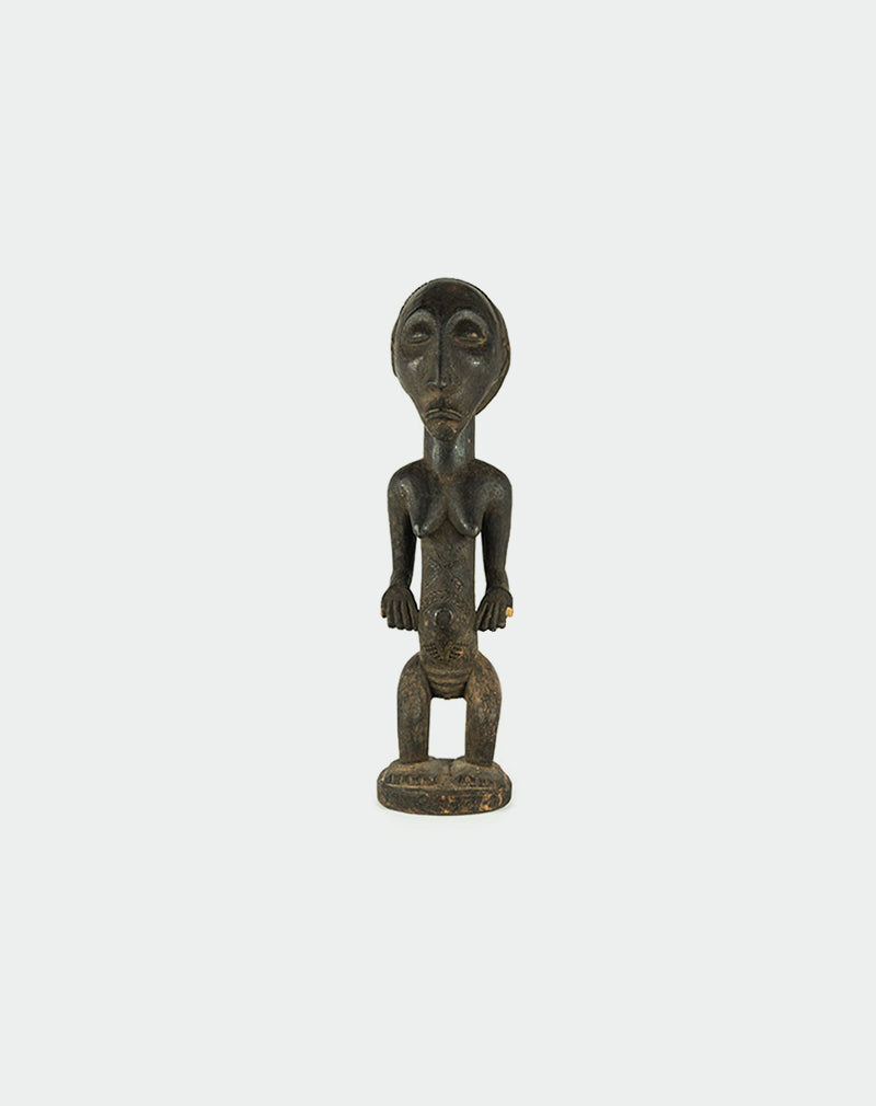 products/african-statue-2-front.jpg