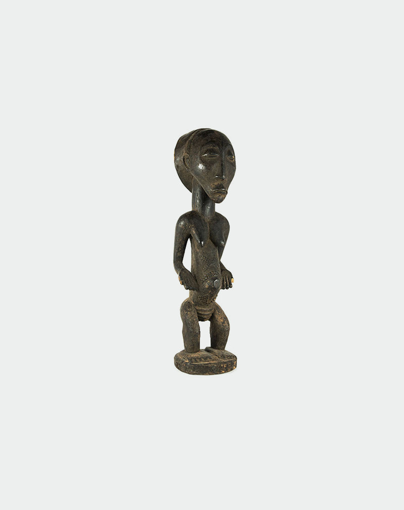 products/african-statue-2-side.jpg