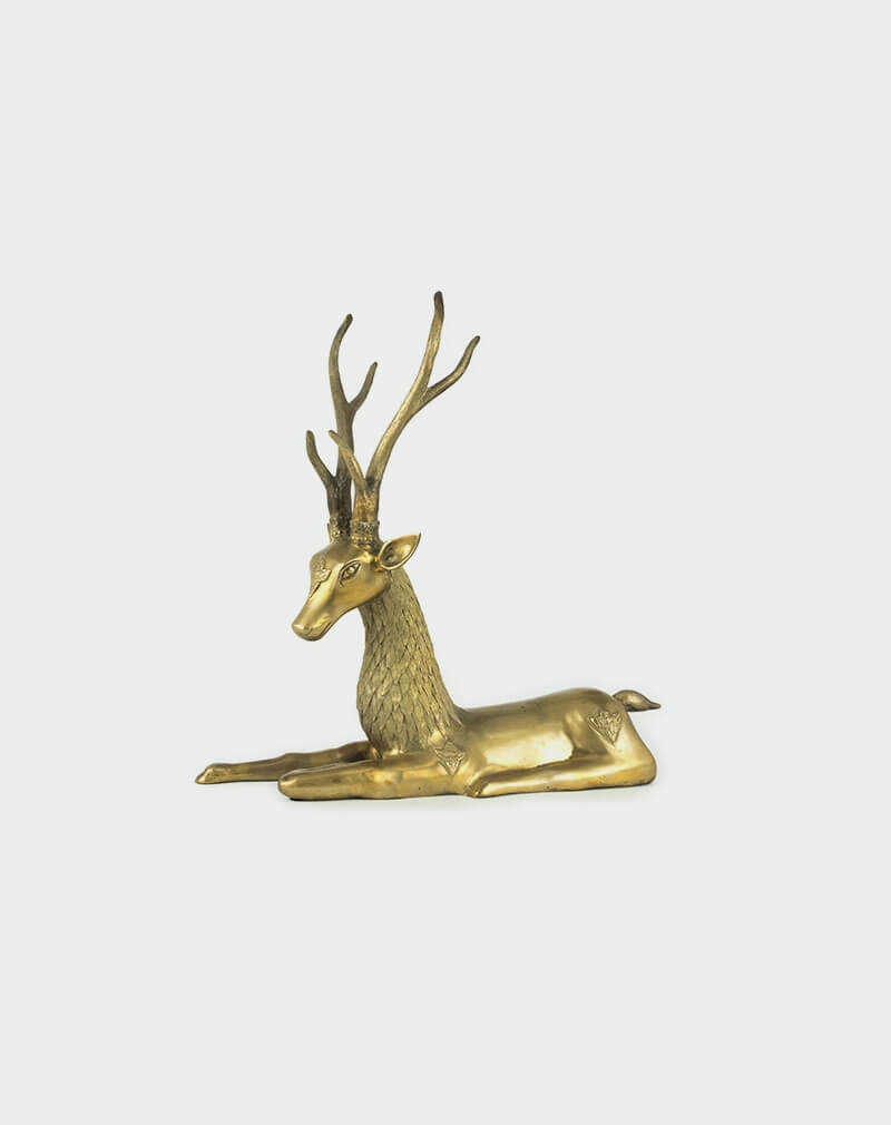 products/gold-deer.jpg
