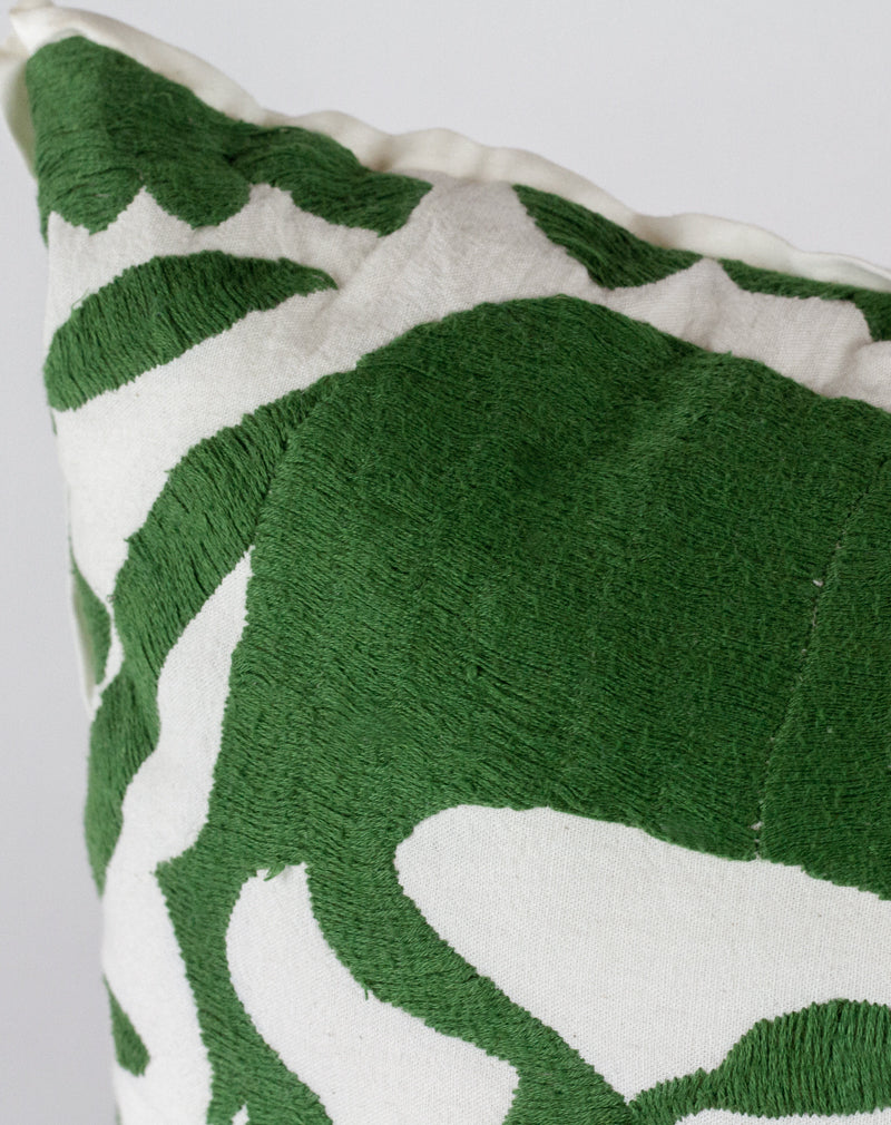 products/green-animal-pillow-detail.jpg