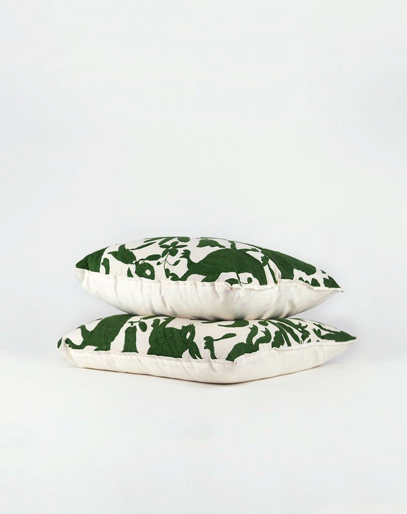 products/green-animal-pillow-stack.jpg