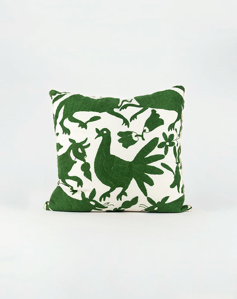 products/green-animal-pillow.jpg