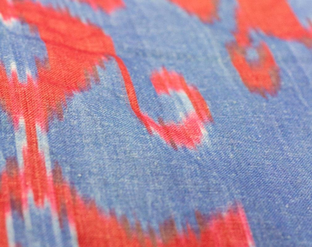 products/ikat-blue-red-detail.jpg
