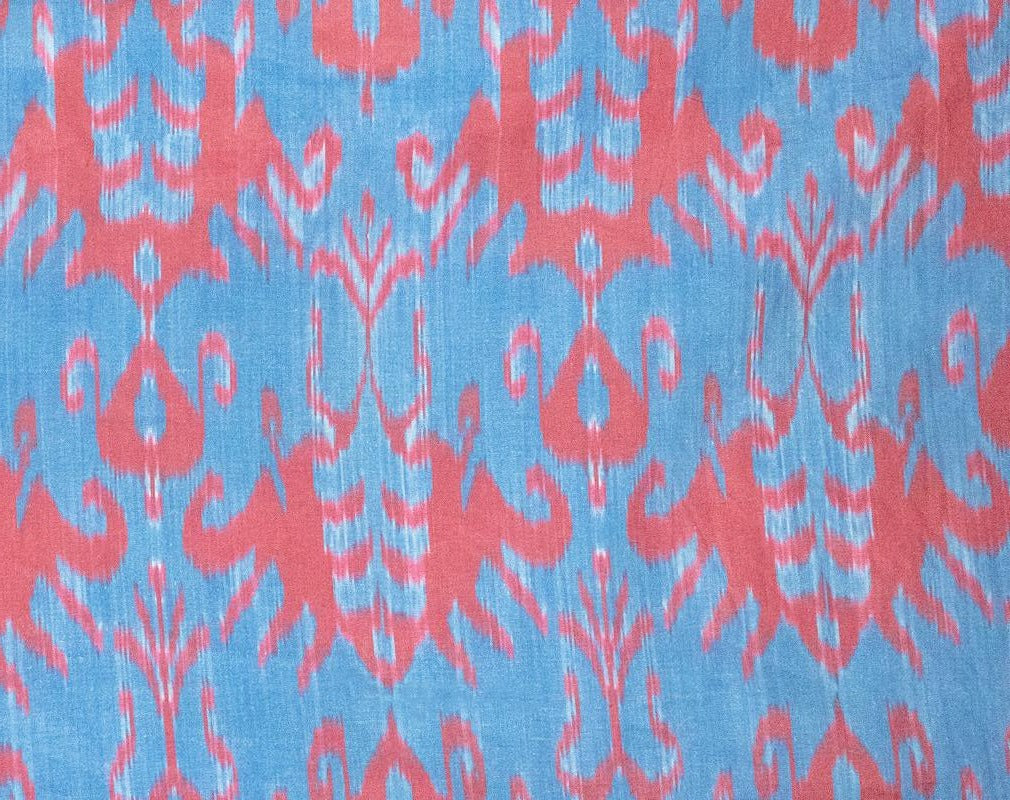products/ikat-blue-red.jpg
