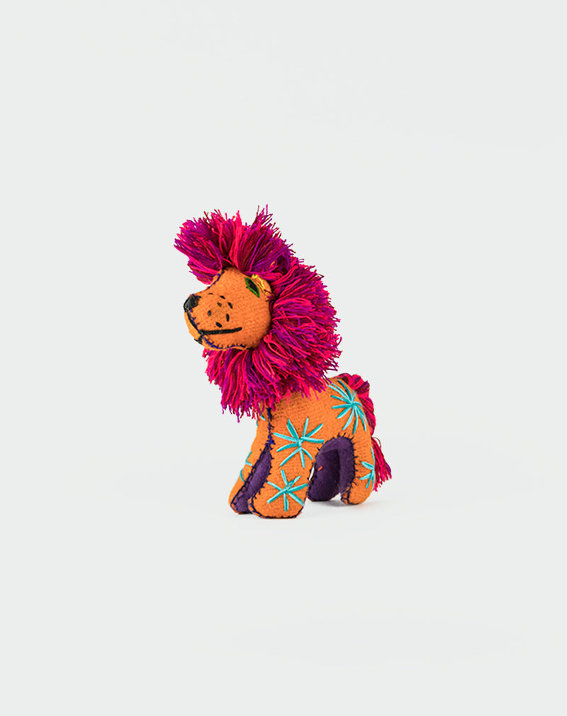 products/mexicon-lion-single.jpg