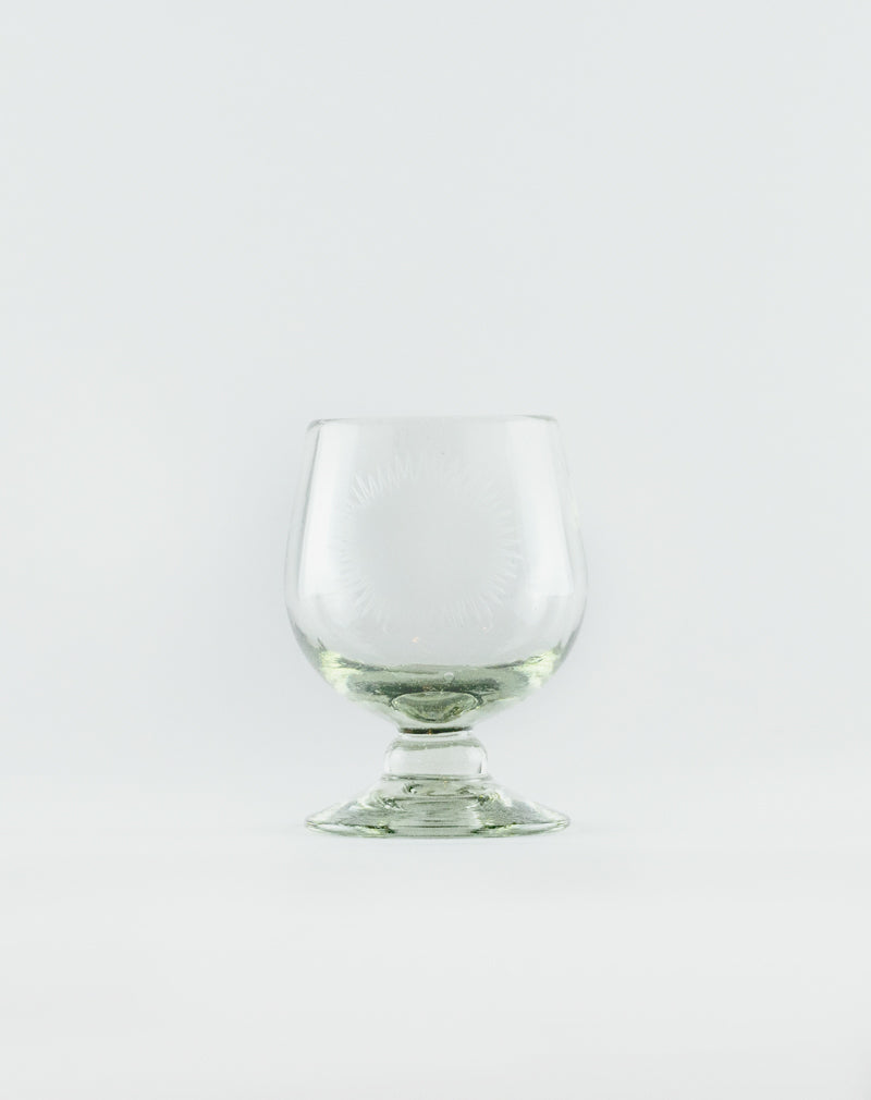 products/milagro-glass.jpg