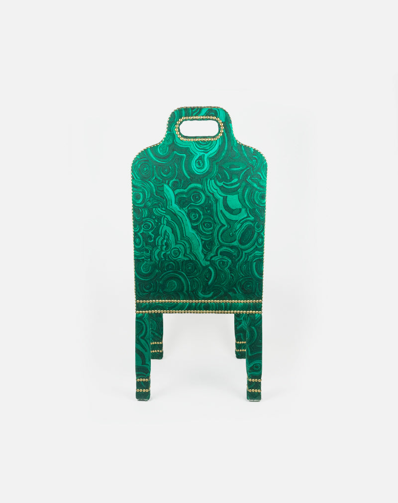 products/mn-ceylon-portfolio-hutton-chair-malachite-fabric-2.jpg