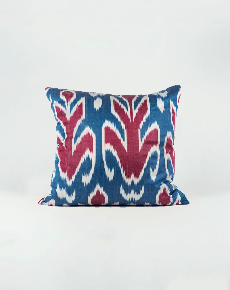 products/turkish-silk-pillow-1-back_c3d04242-4913-4163-b6db-b1cc8973e98b.jpg