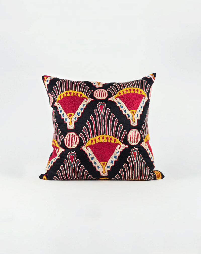 products/turkish-silk-pillow-5-front.jpg