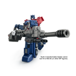 Fans Hobby - MB-09B TRAILER for MB-04 Gunfighter II - TOYBOT IMPORTZ