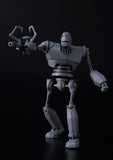 1000Toys - Riobot - The Iron Giant Battle Mode 1000Toys - TOYBOT IMPORTZ