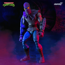 Super7 - Teenage Mutant Ninja Turtles Ultimates Foot Soldier Super7 - TOYBOT IMPORTZ
