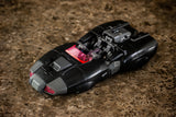 Ocular Max - PS-04S Azalea Stealth TFCON Chicago 2018 Exclusive - TOYBOT IMPORTZ