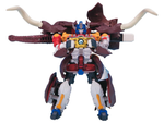 Takara Tomy - Transformers Encore - Big Convoy