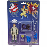 "Ghostbusters - Kenner Classic 3.75"" Set Of 4"
