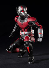 S.H.Figuarts - Ant-Man and the Wasp - Ant-Man - TOYBOT IMPORTZ