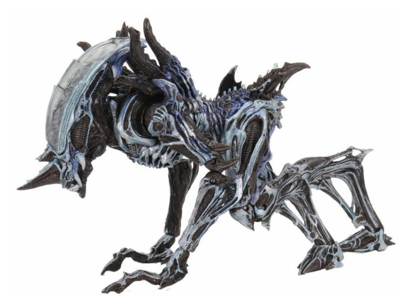 NECA - Alien: Ultimate Rhino Alien [Ver. 2]