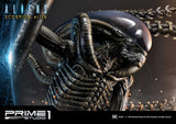 Prime 1 Studio - Scorpion Alien - 1:4 Scale Statue