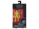 "Star Wars - The Black Series 6"" Resistance Tech Rose - TOYBOT IMPORTZ"