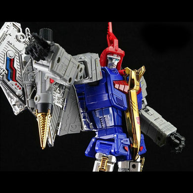 Fans Toys - FT-05 - Soar - Reissue