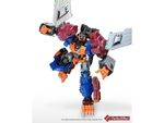 Perfect Effect - PE-DX06 Beast Gorira - TOYBOT IMPORTZ