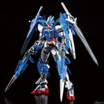 Gundam - HGBD 1/144 00 Diver Ace - GDHK III Limited Exclusive Bandai - TOYBOT IMPORTZ