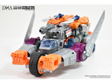 DNA Design- DK-08 - Optimal Optimus Upgrade Kit DNA - TOYBOT IMPORTZ
