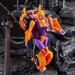 Transformers - Generations Selects - Lancer [Exclusive] HASBRO - TOYBOT IMPORTZ