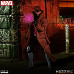 Mezco - One:12 Collective - X-Men: Gambit Mezco - TOYBOT IMPORTZ