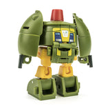 Newage - H6 Mini King Kong - TOYBOT IMPORTZ