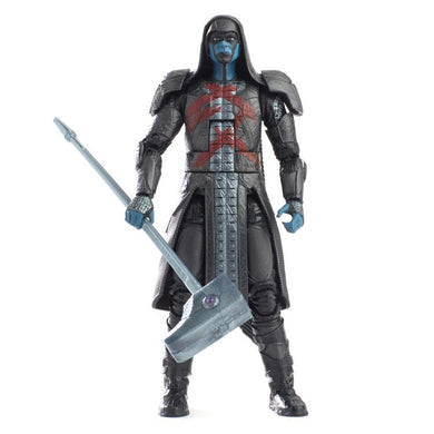 Marvel Legends - MCU 10th Anniversary - Ronan the Accuser *Preorder*