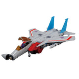 Transformers - Masterpiece MP-52 Starscream
