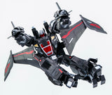 Maketoys - MTCD05SP Buster Stealthwing Maketoys - TOYBOT IMPORTZ