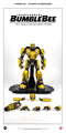 Transformers - 3A DLX Scale Collectible Bumblebee 3A - TOYBOT IMPORTZ