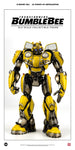 Transformers - 3A DLX Scale Collectible Bumblebee