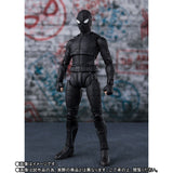 S.H.Figuarts - Spider-Man: Far From Home - Stealth Suit [Exclusive] Bandai - TOYBOT IMPORTZ