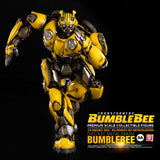 Transformers - 3A Bumblebee Premium Scale 3A - TOYBOT IMPORTZ
