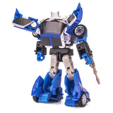 Newage - H3B Kitt [Limited Version] Newage - TOYBOT IMPORTZ