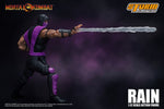 Storm Collectibles - Mortal Kombat Rain NYCC 2018 Exclusive