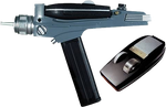 Star Trek: The Original Series - Classic Phaser