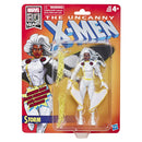 Marvel Legends - X-Men Retro Wave 1: Storm HASBRO - TOYBOT IMPORTZ