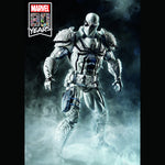Marvel Legends - 80th Anniversary: Agent Anti-Venom HASBRO - TOYBOT IMPORTZ